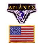 lot-ecusson-equipe-usa-stargate-atlantis