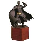 buste-batman-begins