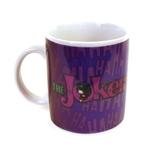 tasse-joker-detail
