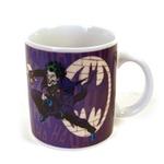tasse-joker-comics