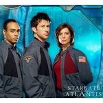 photo-equipage-stargate-atlantis