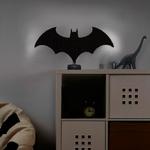 lampe-batman-usb-eclipse
