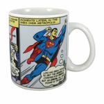 tasse-comics-superman