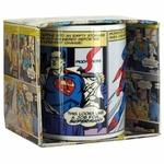 boite-tasse-superman-comics