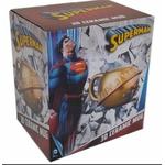 boite-tasse-daily-planet-superman