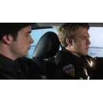 photo-police-metropolis-smallville