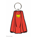 porte-cles-cape-superman