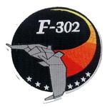 ecusson-pilote-f-302