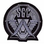 ecusson-sgc-promethee
