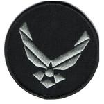 ecusson-air-force-stargate-sg1