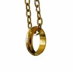 anneau-seigneur-des-anneaux-officiel