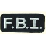 ecusson-tenue-agent-fbi