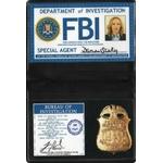 carte-fbi-scully-the-x-files