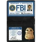 carte-fbi-mulder-the-x-files