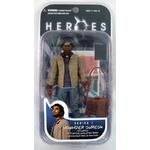 blister-figurine-heroes-suresh