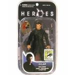blister-figurine-heroes-sylar