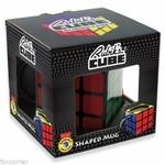 tasse-rubik-s-cube-officielle