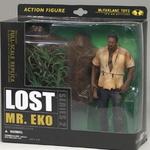 blister-figurine-mr-eko-lost