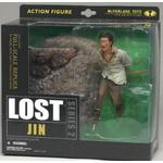 blister-figurine-jin-serie-lost