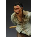 figurine-jin-serie-lost-detail