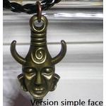 collier-amulette-dean-supernatural