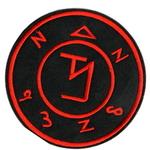 ecusson-symbole-bannissement-des-anges-supernatural