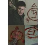 photo-symbole-bannissement-des-anges-serie-supernatural