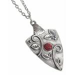 collier-talisman-bonnie-vampire-diaries