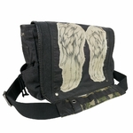 sac-besace-daryl-ailes-the-walking-dead