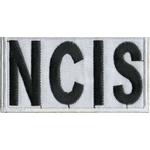 ecusson-logo-ncis-gibbs