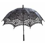 replique-parasol-abby-serie-ncis