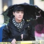 photo-abby-et-son-parasol