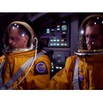photo-pilotes-starfleet-uespa-star-trek-enterprise