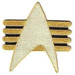 ecusson-insigne-star-trek-next-generation-future-imperfect
