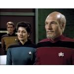photo-star-trek-next-generation-commandant-picard