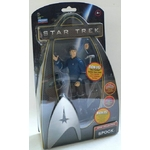 boite-figurine-spock