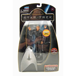 boite-figurine-spock-age