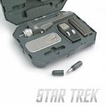 telecommande-universelle-phaser-star-trek-coffret-ouvert