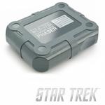 boite-telecommande-universelle-phaser-star-trek