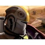 photo-pilote-clone-star-wars