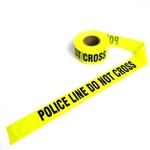bande-police-do-not-cros