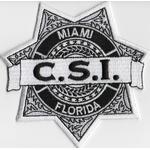 ecusson-police-les-experts-miami