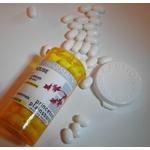 tube-vicodine-serie-dr-house