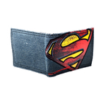 portefeuilles-superman-vue-de-dos