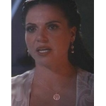 photo-regina-once-upon-a-time