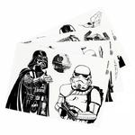 lot-de-17-stickers-star-wars-detail