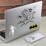 lot-de-18-stickers-super-heros-dc-comics