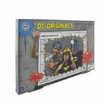 boite-kit-d-accessoires-photos-super-heros-dc-comics