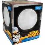lampe-usb-etoile-de-la-mort-star-wars-boite