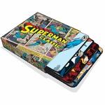 pack-de-4-sous-verres-superman-vue-boite